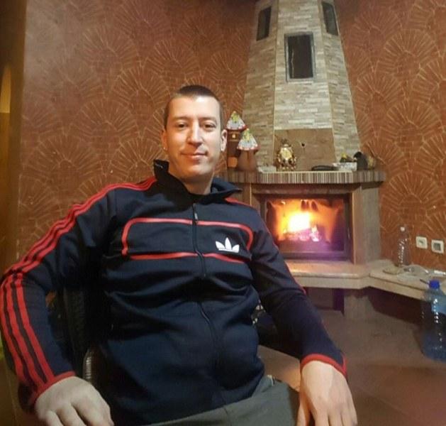 Почина 28-годишният Георги, пострадал в жестокото меле на Остромила (СНИМКИ)