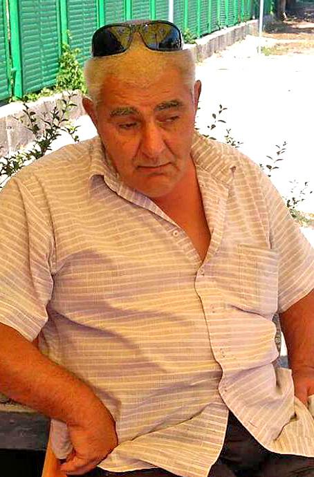 За 20 години труд в Германия нашенец ще получава 2800 евро месечна пенсия