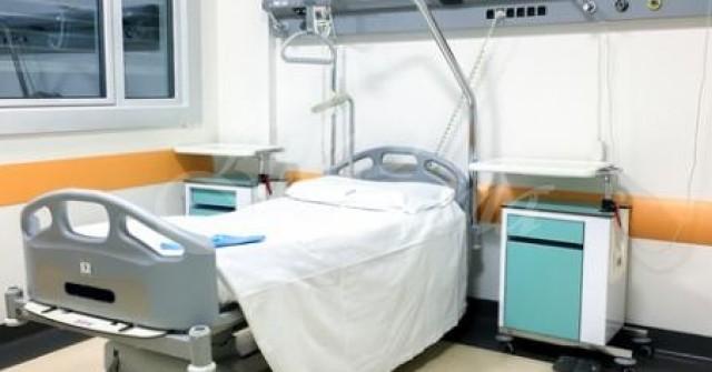 26-годишна жена почина внезапно без да е била болна