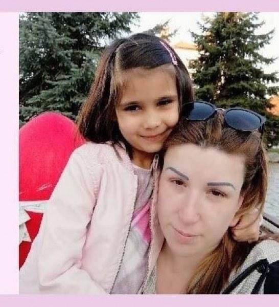 Никой в България не иска да лекува 34-годишна майка! Турски лекари дават надежда