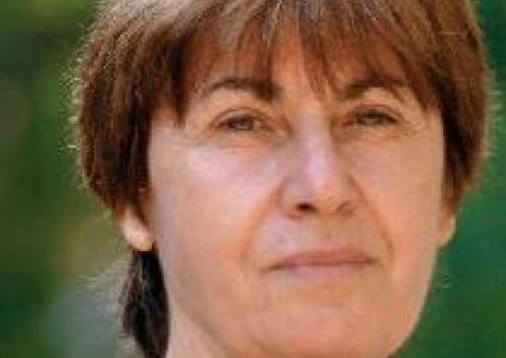 Елена Банова - жената, която 2 пъти победи рака: Нашите онколози отказват да се учат