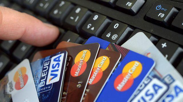 """Внимавайте - Нова измама с банковите ни карти - получавате съобщение """"Вашата карта е блокирана"""""""