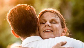 Само за майките на момчета: 9 истини, които трябва да знаете