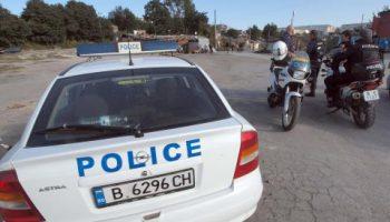 Ромчета се гавриха с 12-годишно момиче във Варна