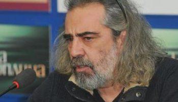 Андрей Слабаков унищожи елита: Превърнахте българите във втора категория хора в собствената ни държава