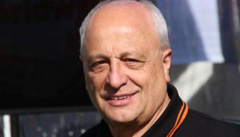 Фил Филипов: В Германия ме съдиха 980 пъти