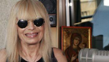 """Лили Иванова в книгата си """"Истината"""" разкри за загубата на децата си"""