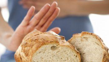 Какво се случва с тялото ни когато спрем да ядем хляб
