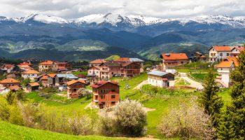 Родопи, Рила, Пирин: откъде идват имената на родните ни планини?