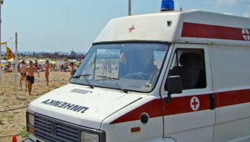 Лекари дерат с по 50 евро за рецепта на морето