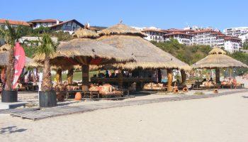 Разказ на полски турист, дошъл в България на море: Дойдох тук на почивка и онемях!