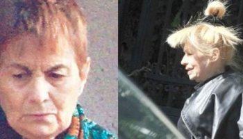 Баба-мечта: Лили Иванова оставя 12 милиона на внуците на сестра си, но им постави условия