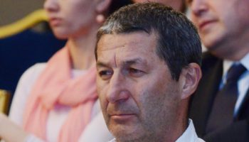 Каролев убеден: Реално бедните в България са много малко