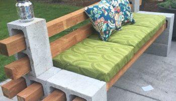 11 страхотни идеи за твоя дом и градина!