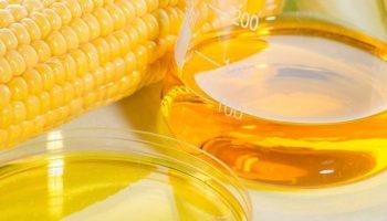 Пазете се от тези храни – докарват рак