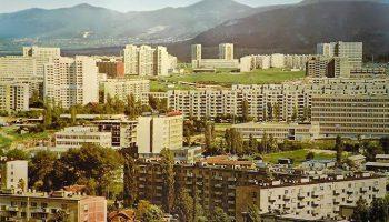 Каква щеше да бъде България без комунизма?