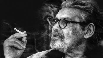 Поетът Недялко Недялков посвети стих на Стефан Данаилов