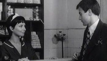 """Мисля за Коканова. """"Целунат от Невена"""" продължих главоломната си кариера в киното"""
