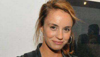 Радина Кърджилова се щракна в рейса и написа: По-добре 1,60 за автобус, отколкото 15 лева в зверско задръстване