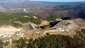 Дънди с рекорден добив на злато през 2019 г. – нови 7 тона напуснаха България, радват инвеститорите и Кандската хазна