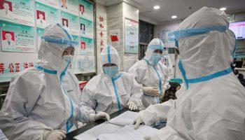 СЗО обяви, че светът трябва да бъде готов за пандемия