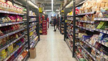 Скок в цените на редица храни