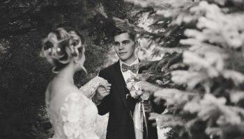 Най-добрите съпрузи спрямо зодията