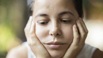 Дезинфектант или сапун е по-ефективен