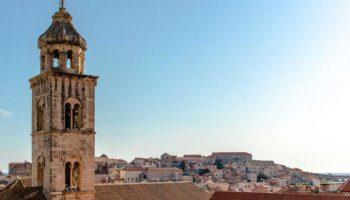 В хърватски град продават евтини къщи