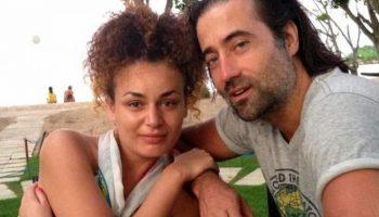 """Бившата жена на Андрей Едрев: Бях като затворник, oт него имам само дългове и заеми"""""""