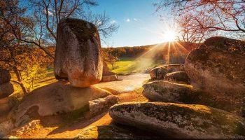 """30 Феноменални снимки от България! Това е нашата родина! ВИЖТЕ ГИ..."""""""