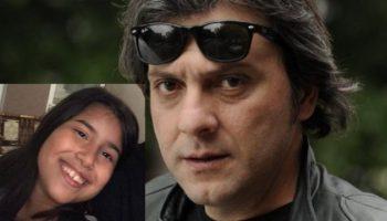 Порасналата дъщеря на Чочо Попйорданов разтърси с признание