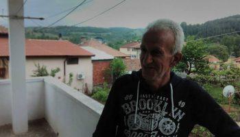 Трагична развръзка - почина тотомилионерът Румен