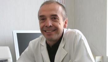 Доц. д-р Мангъров, дм: Правилният метод за балансиране на имунната система.