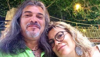 Маги Халваджиян: Нито Кремена е бременна, нито имам Майбах,нито синът ми е женен