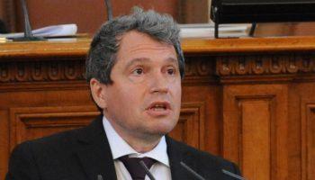 Тошко Йорданов загатна: ще изпълнят ли втория мандат?