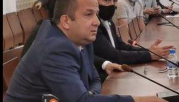ПО СИГНАЛ НА БОЕЦ: Еврокомисията сезира OLAF за разкритията на Илчовски в Парламента
