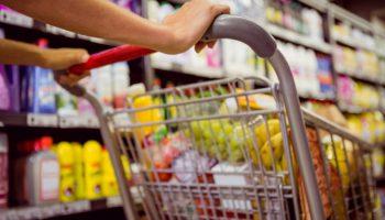 Ето ги нелоялните търговци и вериги, от които потребителите се оплакват най-много