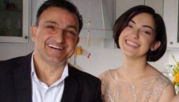 Дъщерята на Зуека напук: България е супер, оставам