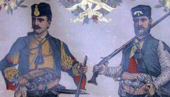 Забравихме Караджата, а той умря за България!