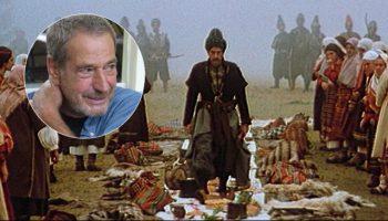 """Йосиф Сърчаджиев за """"Време разделно"""": Стъпках хляба, това ме съсипа!"""