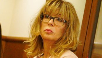 Румяна Ченалова: Съмнявам се в статистиките. Съмнявам се в ефекта на ваксините